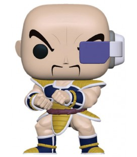 "DRAGON BALL - POP! ""NAPPA"""