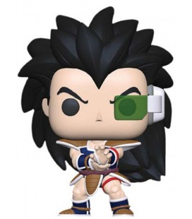"DRAGON BALL - POP! ""RADISH"""