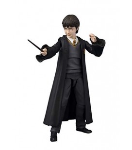 "HARRY POTTER - ACTION FIGURE ""HARRY POTTER"""