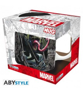 "MARVEL - MUG/TAZZA 320ML ""VENUM"""
