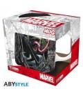 MARVEL - MUG/TAZZA 320ML Venom