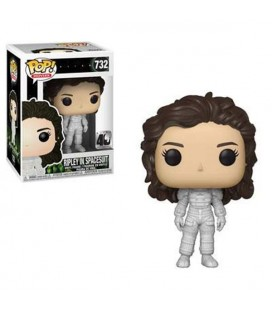 "ALIEN - POP! ""RIPLEY IN SPACESUIT"""