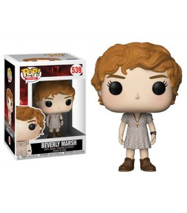 "IT - POP! ""BEVERLY MARSH"""