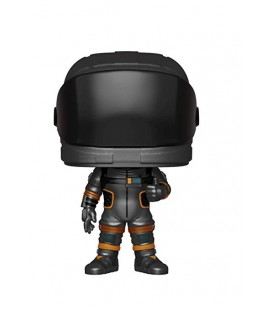 "FORTNITE - POP! ""DARK VOYAGER"""