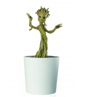 "I GUARDIANI DELLA GALASSIA - GADGET ""SALVADANAIO/MONEY BOX MARVEL BABY GROOT"