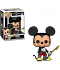 "DISNEY - POP! ""KINGDOM HEARTSMICKEY""DISNEY - POP! ""KINGDOM HEARTS"""