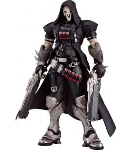 "OVERWATCH - ACTION FIGURE ""REAPER 16CM"""