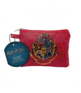 "HARRY POTTER - SHOPPER BAG ""HOGWARTS"""