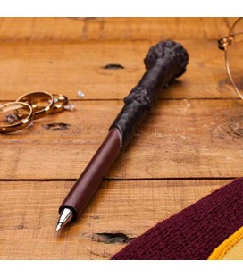 "HARRY POTTER -PEN/PENNA ""HARRY POTTER"""