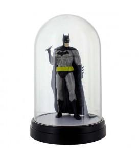 """DC COMICS - COLLECTIBLES LIGHT """"BATMAN"""""""