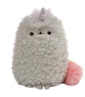 "PUSHEEN THE CAT - PELUCHE ""STORMI UNICORN 20CM"""