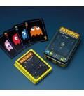 PAC MAN - SET PLAY CARDS/CARTE DA GIOCO - 54 PCS