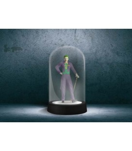 "DC COMICS - COLLECTIBLES LIGHT ""JOKER"""