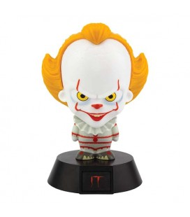 "IT - LIGHT / LAMPADA ""PENNYWISE"""