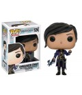 """DISHONORED - POP! """"UNMASKED EMILY"""""""