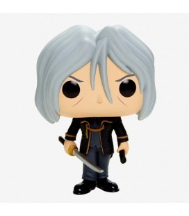 "COWBOY BEBOP - POP! ""VICIOUS"""