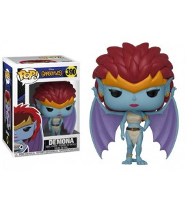 "GARGOYLES - POP! ""DEMONA"""