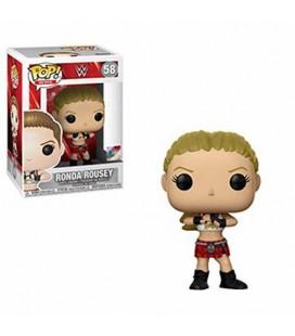 "WWE - POP! ""RONDA ROUSEY"""