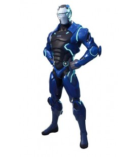 "FORTNITE - ACTION FIGURE ""CARBIDE 18CM"""