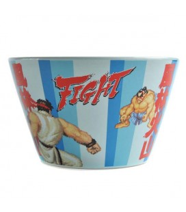 Street Fighter - Mug/Tazza 500Ml Honda