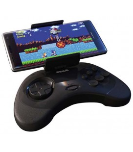 SEGA SMARTPHONE CONTROLLER - FREE SEGA CLASSIC GAMES DOWNLOAD INCLUDED