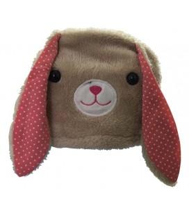 Cappello del coniglio dalle orecchie lunghe - Pidak Shop