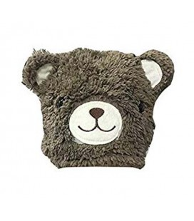 "PIDAK SHOP - CAPPELLO/HAT ""ORSO TEDDY/TEDDY BEAR"""