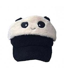 """PIDAK SHOP - CAPPELLO/HAT """"PANDA SORRIDENTE/SMILING PANDA"""""""