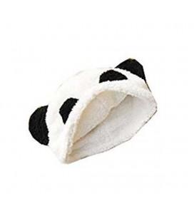 Cappello panda - Pidak Shop