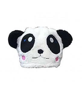 Cappello del panda tenero - Pidak Shop