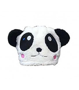 "PIDAK SHOP - HAT/CAPPELLO ""PANDA OCCHI BELLI/PANDA BEAUTY EYES"""