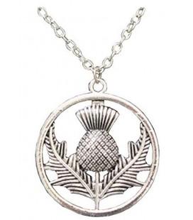 Collana del Guerriero Vichingo - Pidak Shop