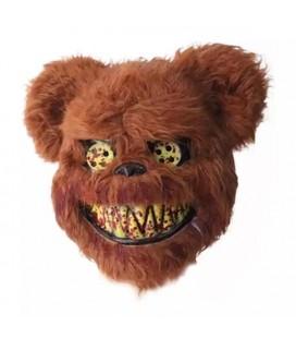 Maschera da orso maligno - Pidak Shop