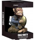 CALL OF DUTY - ALARM CLOCK - SVEGLIA MONKEY BOMB - USB ?18 CM