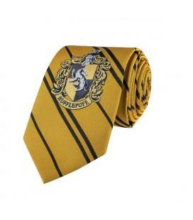 Cinereplicas Harry Potter - Bambino cravatta Tassorosso - Ufficiale Autentico