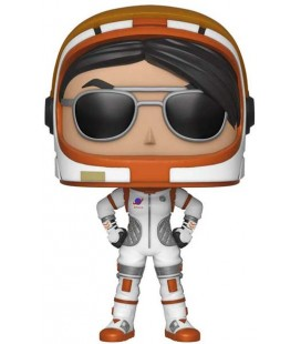 "FORTNITE - POP! ""MOONWALKER"""