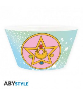 "SAILOR MOON - BOWL/CIOTOLA ""SAILOR MOON""460ML"