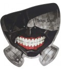ABYstyle – Tokyo Ghoul – Tappetino per il mouse - Maschera