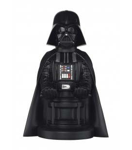 "Cable guy - supporto per telefono e controller ""Darth Vader"" - Star Wars - Charging Station"