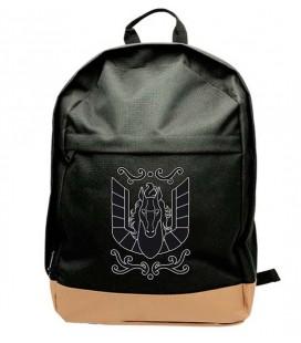Zaino Saint Seiya Cavalieri Dello Zodiaco Backpack - Pegasus - 18 Lt.