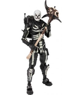 Fortnite Action Figure Skull Trooper 18 cm - Mc Farlane Toys