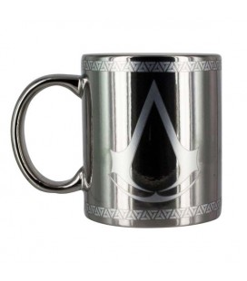 "ASSASSIN'S CREED - MUG/TAZZA ""LOGO ASSASSIN'S CREED"""