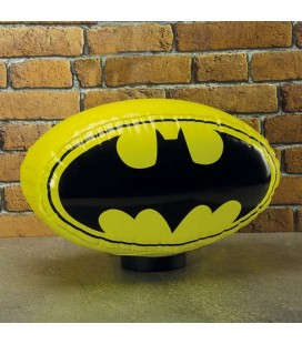 Batman - Usb Inflatable Light / Lampada Gonfiabile - 25 X 10,45 Cm