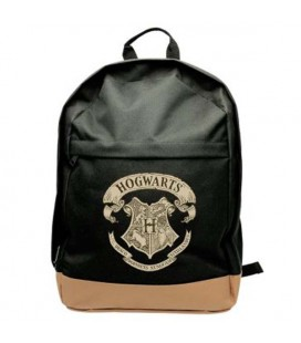 "HARRY POTTER - BACKPACK/ZAINO ""HOGWARTS"""
