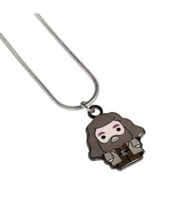 Harry Potter - Collana Hagrid