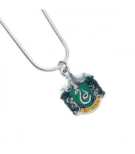 Harry Potter - Collana Serpeverde