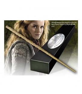 XXXNoble Collection - Harry Potter - Hermione Granger Wand - Bacchetta magica