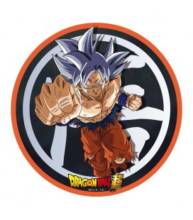 AbyStyle - Dragonball Super - Mousepad DBS Goku
