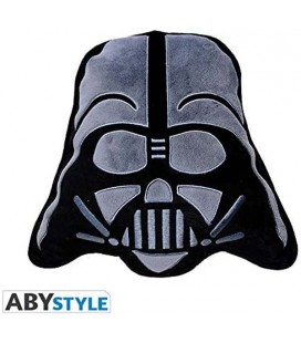 Star Wars - Darth Vader - Disney - Abystyle - Cuscino - Pillow - 35 x 35 cm