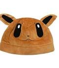 Cappello cuffia dello scoiattolo - Pidak Shop